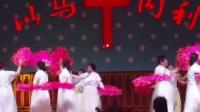 基督教舞蹈 迎接我们的主耶稣光临圣殿【李】