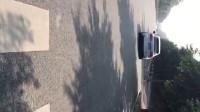 奥迪A3 Repose中尾段阀门款排气路跑声音效果