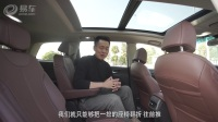 你们想看的GL6视频来了,还需要考虑SUV吗?