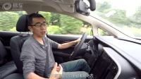 Y车评:家用新选择 试驾比亚迪宋MAX
