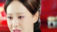 盘点8大最会哭的女明星,赵丽颖最努力,最后一位哭的最扎心!