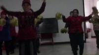 基督教舞蹈  欢乐佳音 【李】