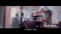 宏强酒厂专题片