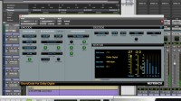 SoundCode for Dolby Digital 2 Preview