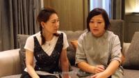 【跨界对谈】春河剧团 郎祖筠X匠意设计 谢沛纭:活出自我 展现女力