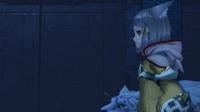 【转载高仿球!】《异度之刃2》全BOSS打法视频27 Jin and Amalthus