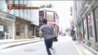 20130705 연예특종._超清