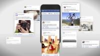 Facebook广告介绍-脸书产品介绍