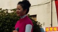 六合区文化馆《美女独唱越来越好》逍遥王高清录像
