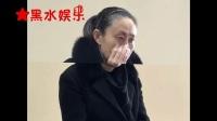 江歌母亲:对审判结果没预期 我做我该做的 其他交给法院