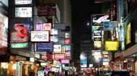 一条比较小众的泰国旅游线路,一般的中国游客知道不多,要去趁早