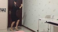 0327饺子广场舞