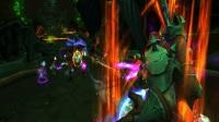 《魔兽世界》集合石活动集锦:12月9日 联盟圣光不灭,进攻!燃烧的王座