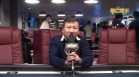 2017梦想杯扑克锦标赛精彩集锦