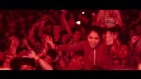 Alan Walker - The Spectre HD 1080p
