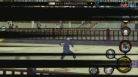 【小莫】火影忍者手游 娱乐解说 12月限定忍者【和服】夕日红 招募实战解说