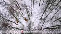 CCTV请您欣赏-黑龙江风光01