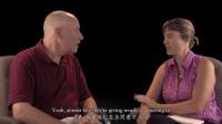采访大卫·霍夫迈斯特-犹他州-2011年8月