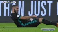 世俱杯-C罗进球里程碑贝尔绝杀 皇马2-1逆转东道主晋级决赛