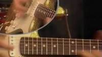 Joe Bonamassa Lesson -Lead Guitar Unlimited- 2005(1)