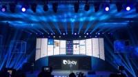 三星智能语音助手Bixby中文版发布11.30日解放双手
