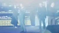 海尔家电挑战之夜——发布会现场24s视频
