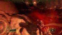 【舍长制造】《生化危机7》中文实况 不是英雄DLC 紧张的贼不走空
