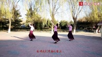 广场舞《藏家乐》