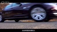 豪华行政车里的个性之选 2018款捷豹XFL车型解析