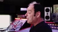 Tom Lord-Alge 使用 T-Racks 混音人声