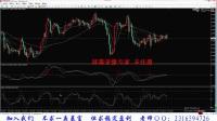 现货黄金白银价格走势分析 行情趋势解析 反转形态和中继形态分析