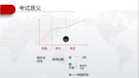 """2017-2018""""飞鸿杯""""期末推优测评线上说明会1"""