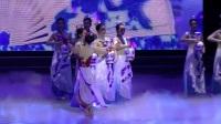 江苏省民政系统2017年文艺汇演  南京市民政局代表队表演舞蹈《青花赋》  摄影摄像、编辑制作(好男儿)