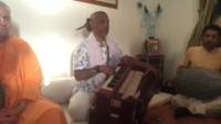 madhava giriraja Swami