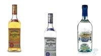 Top 10 Iconic Global Liquor Brands (HAVAH.CC 欢庆之王)
