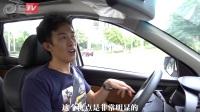 一台中国车为何被外国人评为地球上最重要的汽车?