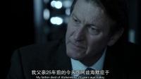 疑犯追踪.Person.of.Interest.S05E01.中英字幕.HDTVrip.1024X576.v2