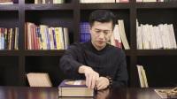 壹智慧公司董事长—梁慧清师父简介