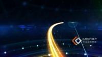 A4联想集团历程回顾 大气震撼 星空企业 公司宣传 团队视频 回顾 发展历程 片头文字 视频制作 公司企业历程回顾视频 团队展示 片头 开场 团队视频 年会短片