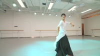 11月特色班舞蹈小组合 孙科舞蹈工作室