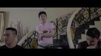Rich Chigga - Dat $tick (Party之王 HAVAH.CC)