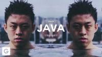 Rich Chigga x XXXTENTACION Type Beat - ''Java''(Party之王 HAVAH.CC)