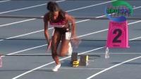 Girls of Universiade - Athletics - Highlights -(UFCZG.COM)