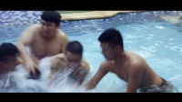 唐海原创系列微电影《二在唐海》第二部
