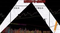 股票入门教程 炒股传统指标的讲解