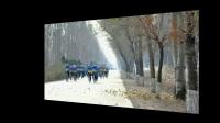 一路阳光自行车运动俱乐部  20171216