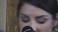 Radhadesh mellows 2011- Chakrini dasi(1)