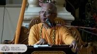 Radha Krishna Prana Mora - Lokanath Swami Maharaj