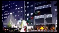 【游民星空】《我的英雄学院》游戏预告&实机演示