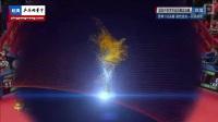 2017乒联总决赛 男单八分之一 奥恰洛夫vs丹羽孝希 乒乓球比赛视频 非完整